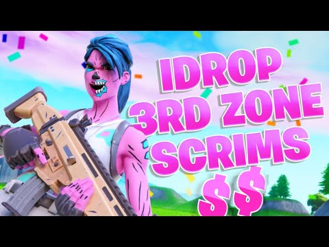 🔴 DROP NA EAST CUSTOM MATCHMAKING SCRIMS ! SOLOS DUOS SQUADS & PRIZES - FORTNITE LIVE STREAM