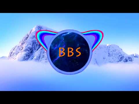 David Zowie - House Every Weekend [Bass Boosted]