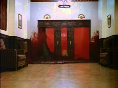 The Shining (HD Trailer)