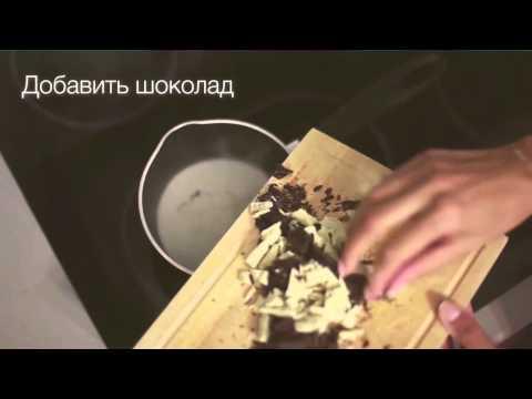 Все о кофе - журнал Книга Кофе