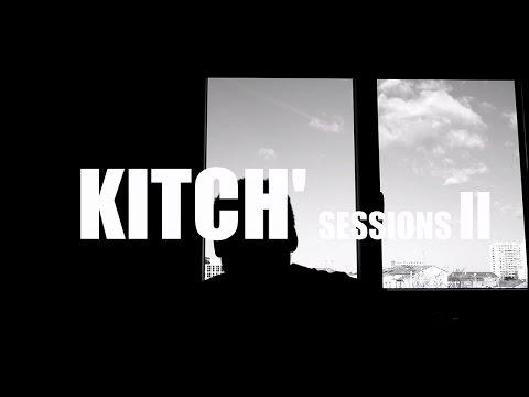 KITCH' SESSIONS # 2 كوجينه (Moch Minny - مش مني)
