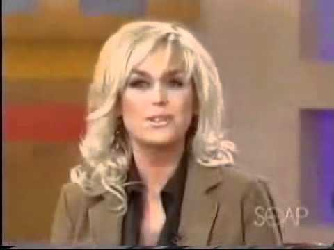 catherine hickland ray liotta