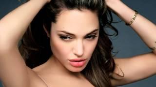 Анджелина Джоли САМЫЕ ЛУЧШИЕ фото Голливудской красавицы