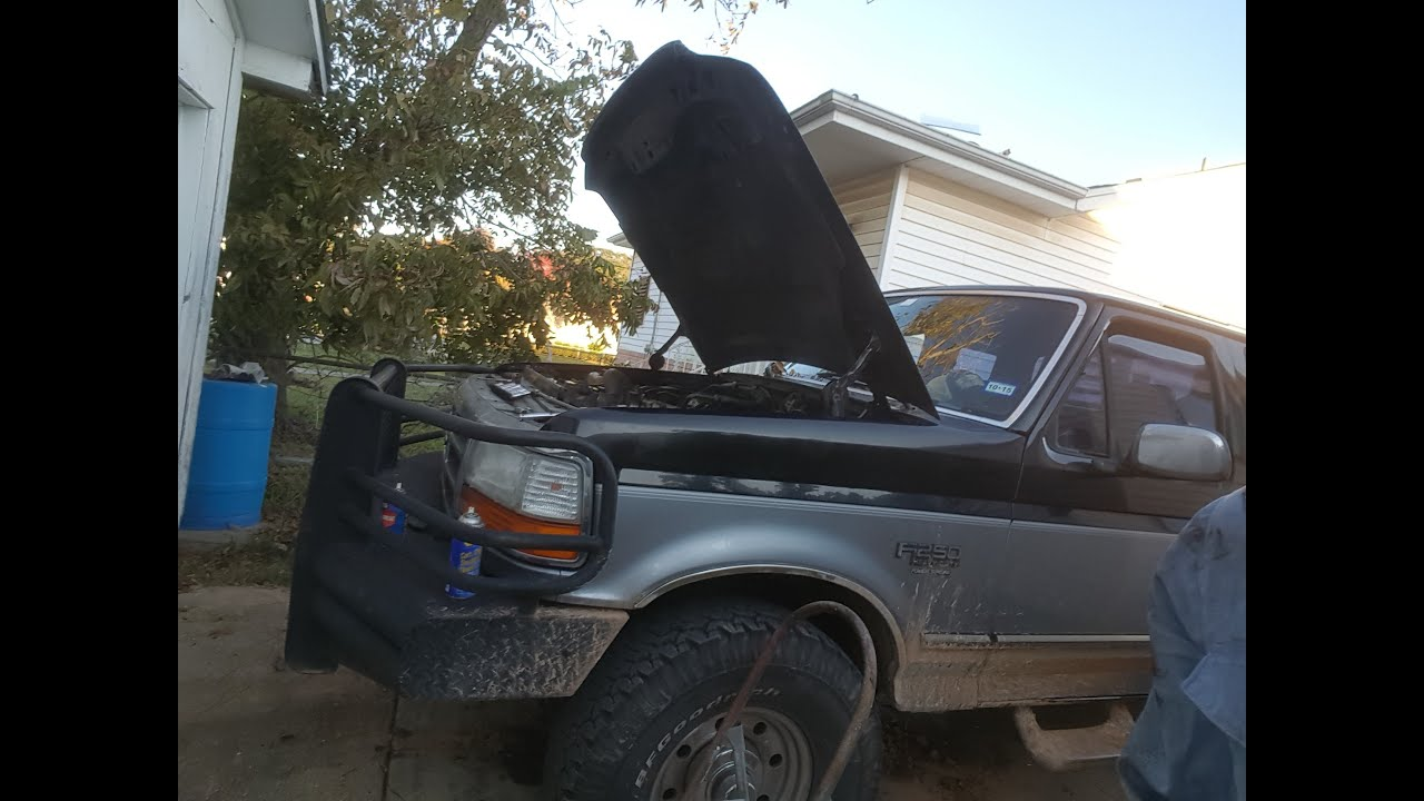 1997 7 3 ford powerstroke f250 glow plug and wiring harness 1997 7 3 ford powerstroke f250 glow plug and wiring harness replacement