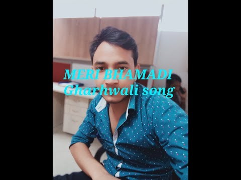 Meri Bamadi Garwali Song Reaction