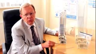 Пластиковые окна VEKA SOFTLINE 82 от VEKA-AG.(Видео предоставлено с сайта veka-ag.ru Самые низкие цены на окна по всей России. Инновационная энергоэффективн..., 2013-04-17T19:17:15.000Z)