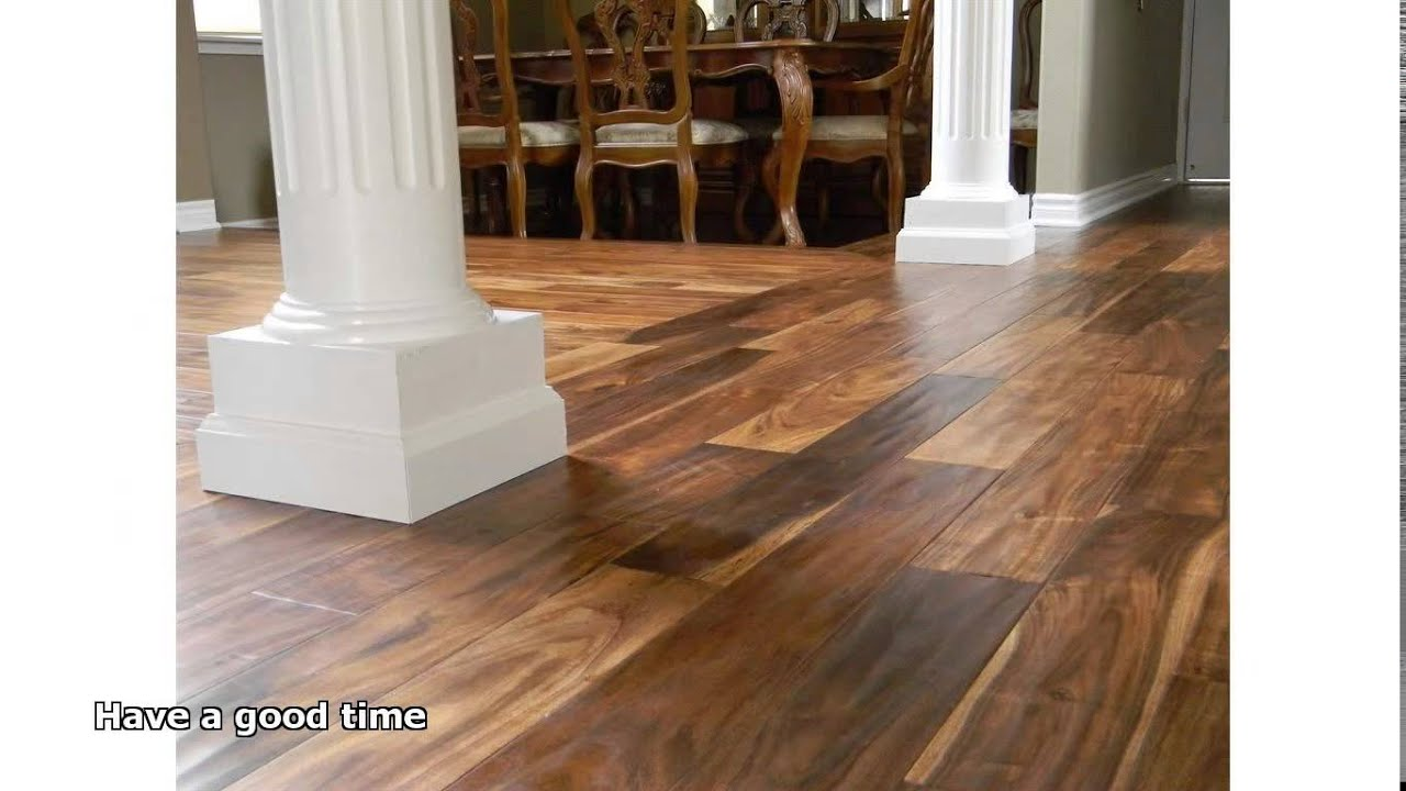 Acacia Hardwood Flooring Reviews full size of flooringacacia solid hardwood wooding the home depot hardness reviews on ofingacacia Acacia Wood Flooring