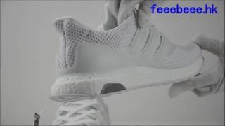 adidas ultra boost aq5929 original from feeebeee com