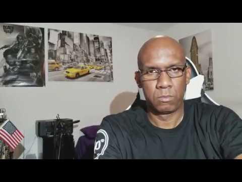 360 Video Cancelled Battery Failure {D.W.P. B} Season 2 Ep 76