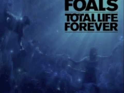 foals-total-life-forever-thepsychicpollution