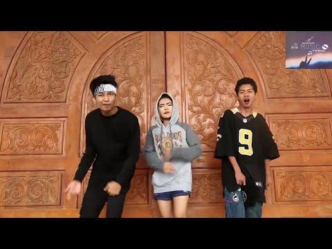 Myanmar new hip hop song 2017