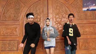 Myanmar new hip hop song 2017 - Stafaband