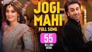Jogi-Mahi - Full Song - Bachna Ae Haseeno