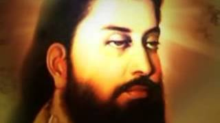 Guru Ravidas and his life (Hindi)