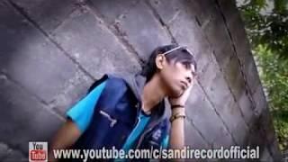 Ngajak Balen Mugie Official Music