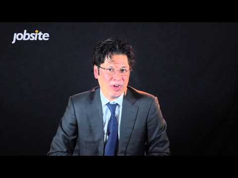 Hemant Shah - Job Interview - Is there anything else you'd like to share with me?