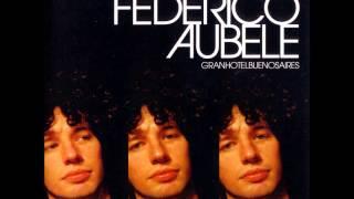 Download Federico Aubele - Esta Noche MP3 song and Music Video