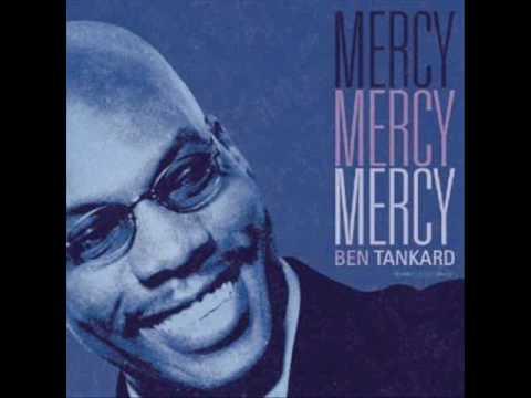 Ben Tankard - Heavenly Vibes