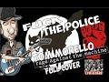 Miniature de la vidéo de la chanson Fuck Tha Police