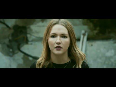 Ailbhe Reddy - Distrust