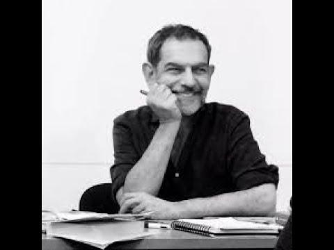Igor Sibaldi: Maestri Invisibili 'La Rivelazione' - Harmonia Mundi 7 Febbraio 2020