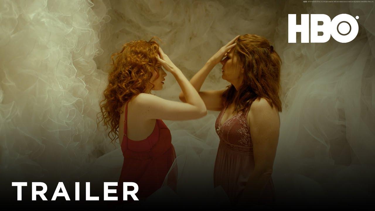 Download Room 104 - Official Trailer - Official HBO UK