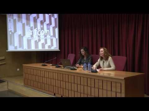 Tendencias actuales de la investigación en Comunicación nuevos medios y herramientas digitales 24