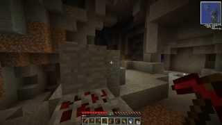Türkçe Minecraft Modlarla Survival - Enes ile Yiğit - Bölüm 12 - Sezon 2