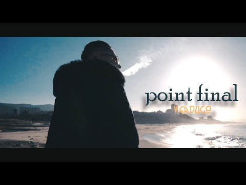 Verdugo ~Point Final~[Clip Officiel]