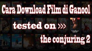 Cara Download Film Box Office Di Ganool