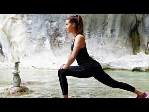 Music For Yoga | Best Meditation Music | Spa And Saloon Special Music | Relaxing Music | Natural Mus
