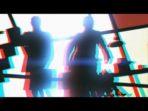 Lessons - Double Or Nothing (official video)
