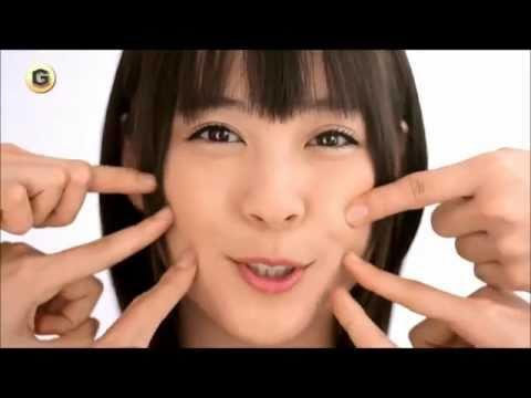 Японское эротическое шоу смотреть видео приколы на на fun
