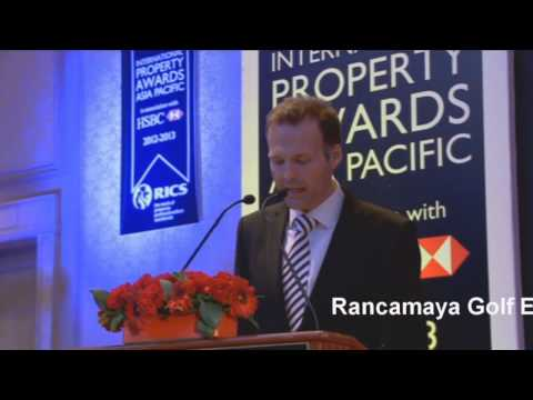 International Property Awards - Asia Pacific