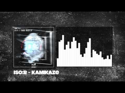 iso:R - Kamikaze