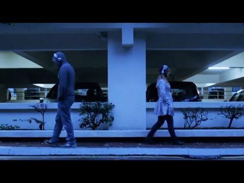 Carla's Dreams - P.O.H.U.I. | Official Video