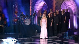 Faith's Song (Live From Johnstown Castle, Wexford, Ireland/2018)