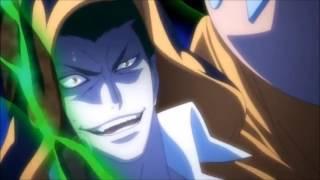 Repeat youtube video Ragna vs Terumi (KOTOKO)