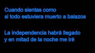 Cher - We all sleep alone (SUBTÍTULOS EN ESPAÑOL)