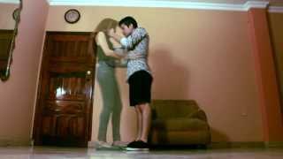 One Day by Asaf Avidan -Daniel Vertiz - Choreography - @Danielvertizc@ DHIPHOPS @asaffavidan