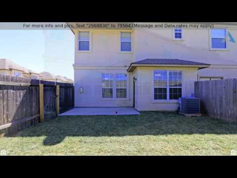Priced at $200,000  1101 Parmer LN, Austin, TX 78753