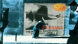 24 Grana - Live '98 (Teatro Nuovo - 21 Marzo 1998) [full album]