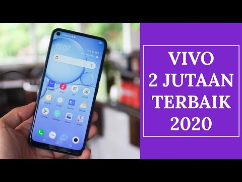 VIVO HP MARKET PRICE | 2020.