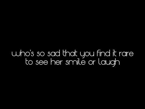 Dark Enough - Amanda Lopiccolo Lyrics
