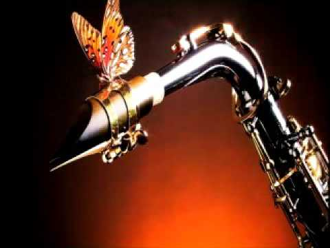 Audio saxophone Instrumental 2016 songs hits old music Indian listen to classical best Bollywood mp3