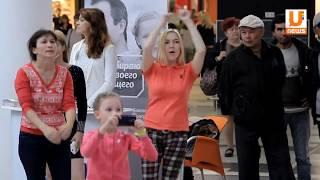 Мама восьмилетнего Матвея Радченко надеется, что благотворительный концерт поможет собрать деньги на