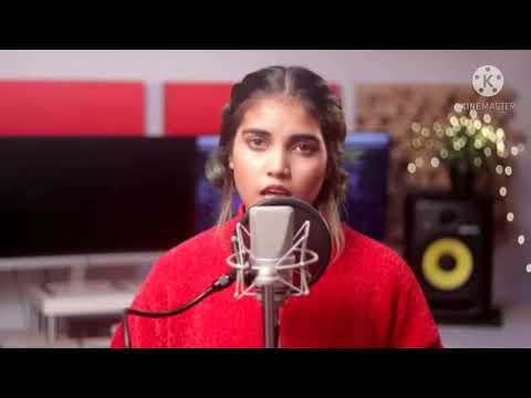 galat-fehmi-|-cover-by-aish-|-asim-azahr-|-tarasti-hai-nigahen-song-||-super-music