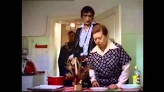 Maman Kusters s'en va au ciel ( extrait VOST )
