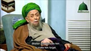 Dhakkir (Remind Them)