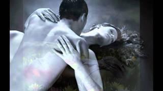 Deve Ser Amor Kid Abelha Composição: Paula Toller / George Israel / Cris Braun